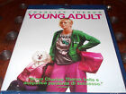 Young Adult Blu-Ray ..... Nuovo