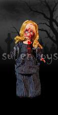 Living Dead Dolls Resurrection Fairy Fay Regular Res Series 9 New Sealed Ripper