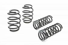 Eibach Pro-Kit Performance Spring Kit For 2003-2013 Toyota Corolla
