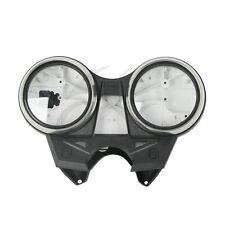 Speedometer Techometer Gauge Case Shell Cover For Honda CB1300SF SC54 2003-2012