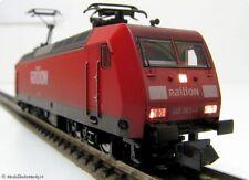 FLEISCHMANN 99 7320 Railion Ellok BR 145 KK Epoche V