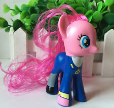 NEW MY LITTLE PONY Series  FIGURE 8CM&3.14 Inch FREE SHIPPING  AWw   591