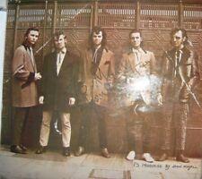 The Aynsley Dunbar Retaliation Vinyl Album 1969 UK 1st Press Liberty LBS 83223
