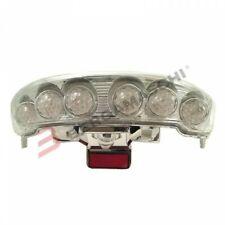 B1r S4201030 Phare LED BKR Yamaha Majesty250 00-03