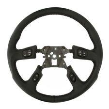 Grant Revolution Steering Wheel - GM, Cadillac, GMC, Hummer, Olds - 61037