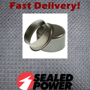Sealed Power (88176) Harmonic Balancer Sleeve suits Chevrolet Belair 283 (years: