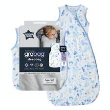 Tommee Tippee The Original Grobag, Baby Sleep Bag - Animal Encyclopedia