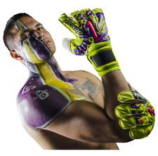 New RINAT ASIMETRIK ETNIK PRO GOALIE SOCCER GLOVE Size 11, Goalkeeper, Futbol