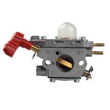 Carburetor For Murray 41Adz20C768 41Adz22C768 41Cdz22C768 String Trimmer