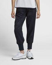 168f65dde2 Nike Abbigliamento Sportivo NSW Donna Pantaloni Tuta XS Blu Casual