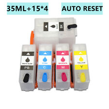 With Chip Refillable T202 T202XL Ink Cartridge For Epson XP-6100 XP-6105 XP-6000