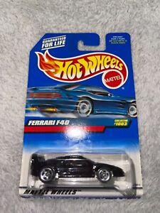 Hot Wheels Mixed Ferrari Lamborghini Porsche