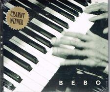 Bebo Valdes   (MADE IN USA)   BRAND NEW SEALED CD