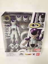 Bandai Tamashii Nations S.H.Figuarts SH Figuarts Frieza Resurrection US SELLER!