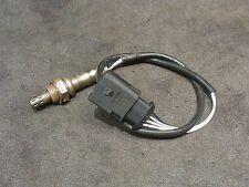 MG ZT. ROVER FREELANDER 75... Sensore Ossigeno (motori v6. mhk100728).