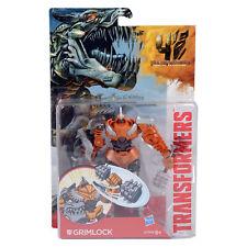 Transformers Age of Extinction - Power Battlers Grimlock - NEUF
