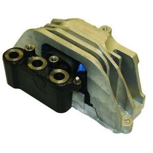 DEA Products A5686 Engine Mount For 11-17 Chrysler Dodge 200 Journey