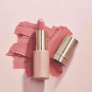 Lisa Armstrong Lipstick