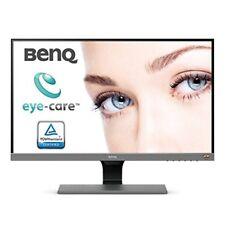 "Benq Ew277hdr 68 58 cm (27 "") Eye Care LED Monitor (192"
