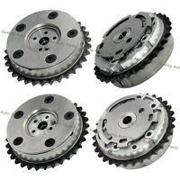 4 Variable Timing Camshaft Gear for ALFA ROMEO Brera Spider 939A0 3.2 71741149