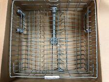 Bosch Dishwasher Model SHX43C05UC/38 Upper Dishrack 00249277