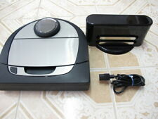 Neato Botvac D7 Robotic Vacuum Cleaner - 945-0270