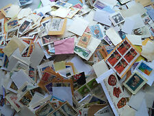 1 pound to - 39 cent  US commemorative stamps on paper GREAT SELECTION 15-16 oz