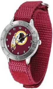 Tailgater Youth Watch - NFL - Washington Redskins
