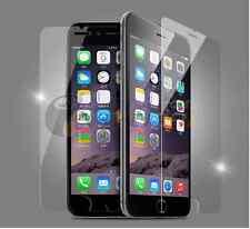 2x Panzerfolie f. iPhone 7 /Echt 2,5D Schutzfolie Tempered Glas /RAW aus Japan´´