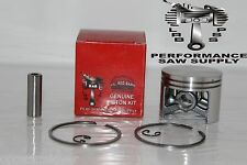 STIHL 046, MS460, 046 MAGNUM PISTON KIT 52MM, REPLACES PART # 1128-030-2009, NEW