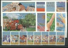 Olympiade 1984, Olympic Games - Togo - ** MNH