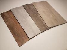 Fliesen Holzoptik Grau günstig kaufen | eBay