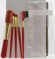 Elizabeth Arden 5 PCS. Brush Set