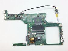 Acer Aspire 3750 Placa Base 69N0YAM13A Usado