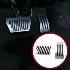 AT Foot Fuel Gas Brake Pedal For Mitsubishi Lancer Outlander Sport ASX RVR Parts