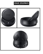 Samsung DeX Station, Desktop Experience Galaxy Note8,S8,S8+  - no power adaptor
