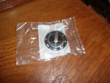 Oven Range Temperature Knob for Whirlpool Part # 4179304 (ER4179304)