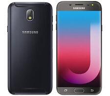 "Samsung Galaxy J7 Pro 2017 5.5"" Unlocked Latest Brand New Cod Agsbeagle Paypal"