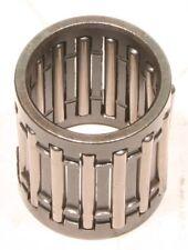Arctic Cat ZRT 800, 1995-2001, Wrist Pin Bearing