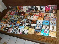 150+ CD`s - Pop-Sammlung-Konvolut