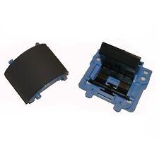 Genuine HP Piezas M1522NF M1522NFS Impresora Rodillo Kit de reparación de rango atasco de papel
