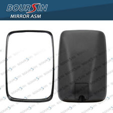 Side Door Mirror For Mitsubishi Fuso Canter FG507 FG508 FG50E FG52E FG537 FG538