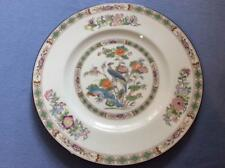"Wedgwood Kutani Crane bone china 10 3/4"" dinner plate R4464"