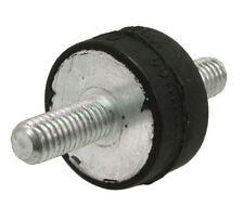 MK1 GOLF Rubber mount, Radiator, Mk1/2 Golf / T1 Beetle / T4 - 443133741A
