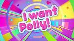Pollypocketworld