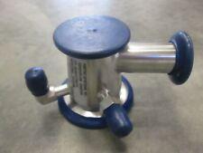 AMAT, 0226-01705, Weldment Custom OEM, New