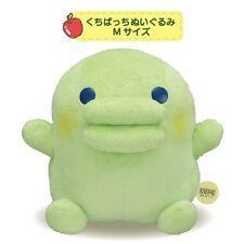 Plush Toy M Kuchipatchi Tamagotchi Japan