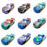 Disney Pixar Cars 3 Racers No.4-No.123 1:55 Loose Metal Model Toy Car Kids Boys