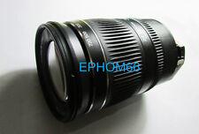 Lens Unit Assembly Reparatur Teil für Fuji Fujifilm HS25 HS28 EXR ohne CCD