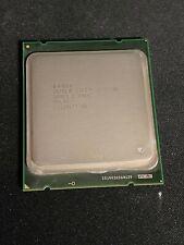 Intel Core i7-3930K 3.2GHz Hexa-Core Prozessor (BX80619I73930K)